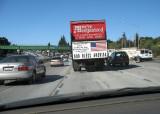 Highway 680