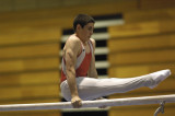 2007_ca_state_championships