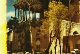 Hamadan & Baghdad - Streets & Mosques