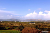 Waterville Co. Kerry