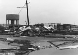 Cyclone Tracy 03