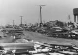 Cyclone Tracy 06