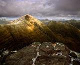 Transient Peak