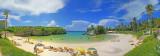 Bermuda _3.jpg