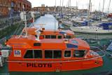 Ramsgate Pilot Boats.JPG