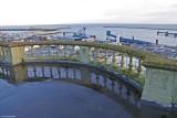 Ramsgate Harbour 5.JPG