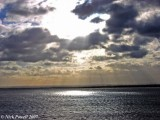 Pegwell Bay.jpg