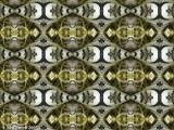 Grass Snake Wallpaper
