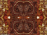 Indian Tapestry 1