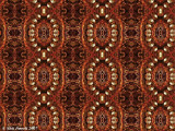 Indian Tapestry 2
