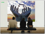 Virtual Gallery 1