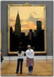 Virtual Gallery 2