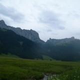 Gros-Mont Suisse/Switzerland