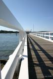 0400 A Long Walk On A Long Pier