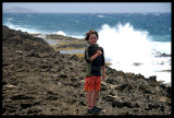 Aruba Family 2007