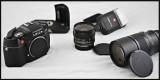 Leica R8 - SOLD