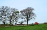 Rivington, Lancashire