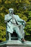 Sir Frances Powell