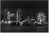 Traveling Carnival