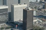 HoustonAerial08.jpg