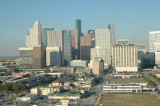 HoustonAerial101.jpg
