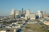 HoustonAerial102.jpg