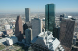 HoustonAerial87.jpg