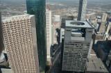 HoustonAerial90.jpg