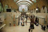Paris - Musée d'Orsay