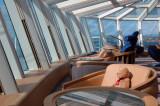 On the ship Fram