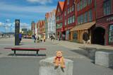How nice is Bryggen!!!
