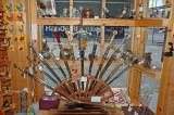 Oh Viking swords!!!