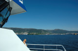 Coming back to Bergen again