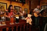 Frimpong in Dublin - By Tomasz & Joanna Welerowicz