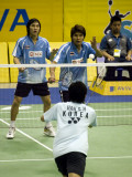 Thai vs korea.jpg