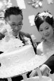 Vivien & William's Wedding