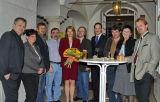 Business Party in Katzelsdorf, 24. Oktober 2006