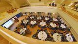 2006_10, Katzelsdorf: Businessparty am 24. Oktober