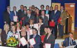 Die Qualitätssiegel-Betriebe 2006 !