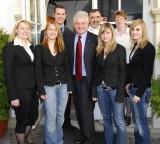 Büroeröffnung Wiener Alpen & Regionalmanagement