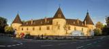 Kobersdorfer Schlossspiele 2007 Floh im Ohr