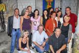 Künstler & Organisatoren