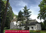 Ansichtskarten Lanzenkirchen & Umgebung