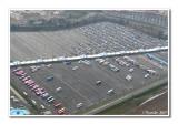 Main Parking