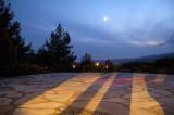 Moonlight game