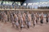 CHINA  -   ETERNAL   XIAN