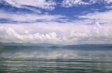 ERHAI -  THE  BLUE  LAKE