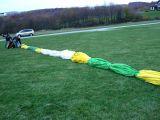 hot_air_balloon_ride