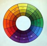 color_wheel1.jpg