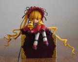 Non-Scale Shinku in box